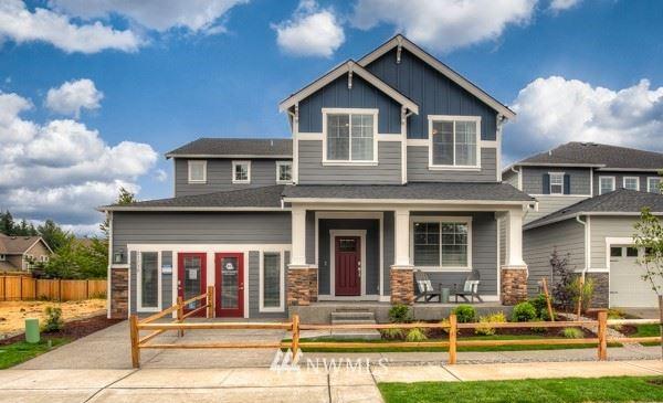 Maple Valley                                                                      , WA - $869,950