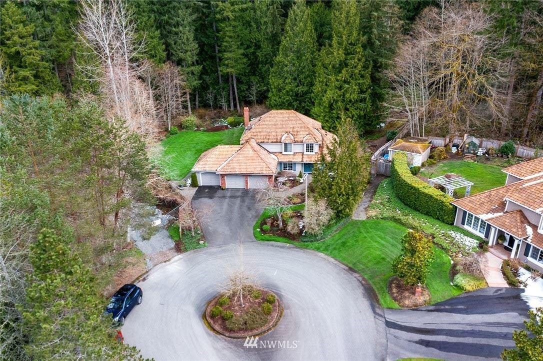 Redmond                                                                      , WA - $1,195,000