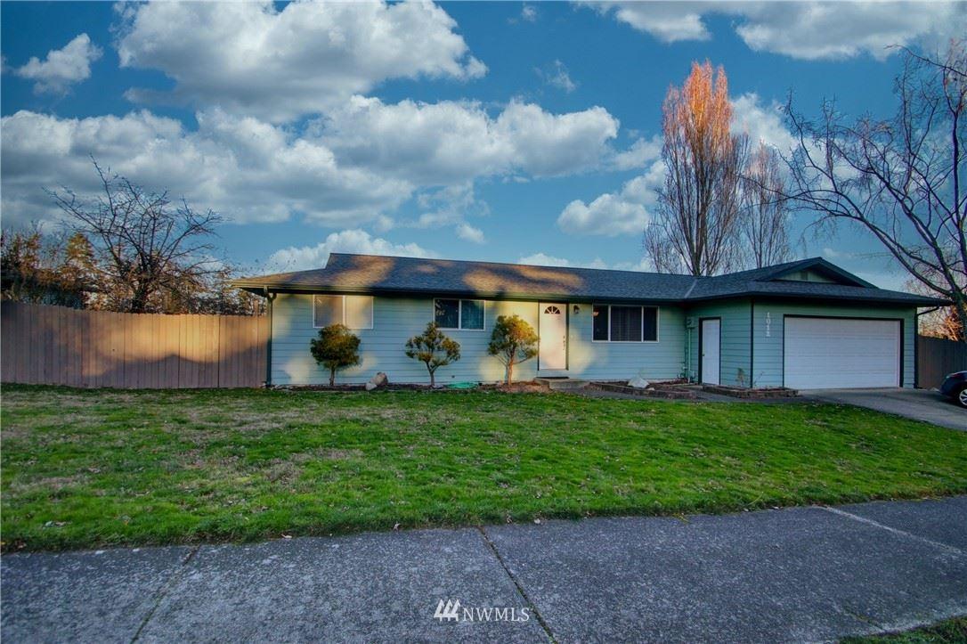 Oak Harbor                                                                      , WA - $355,000