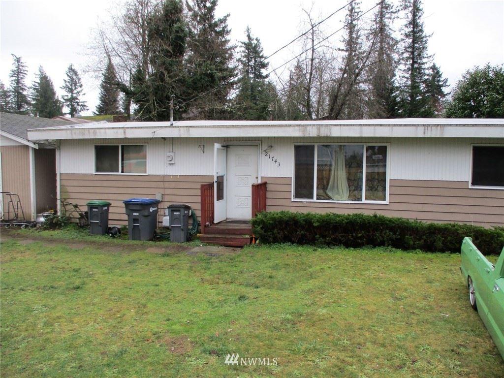 Maple Valley                                                                      , WA - $399,900