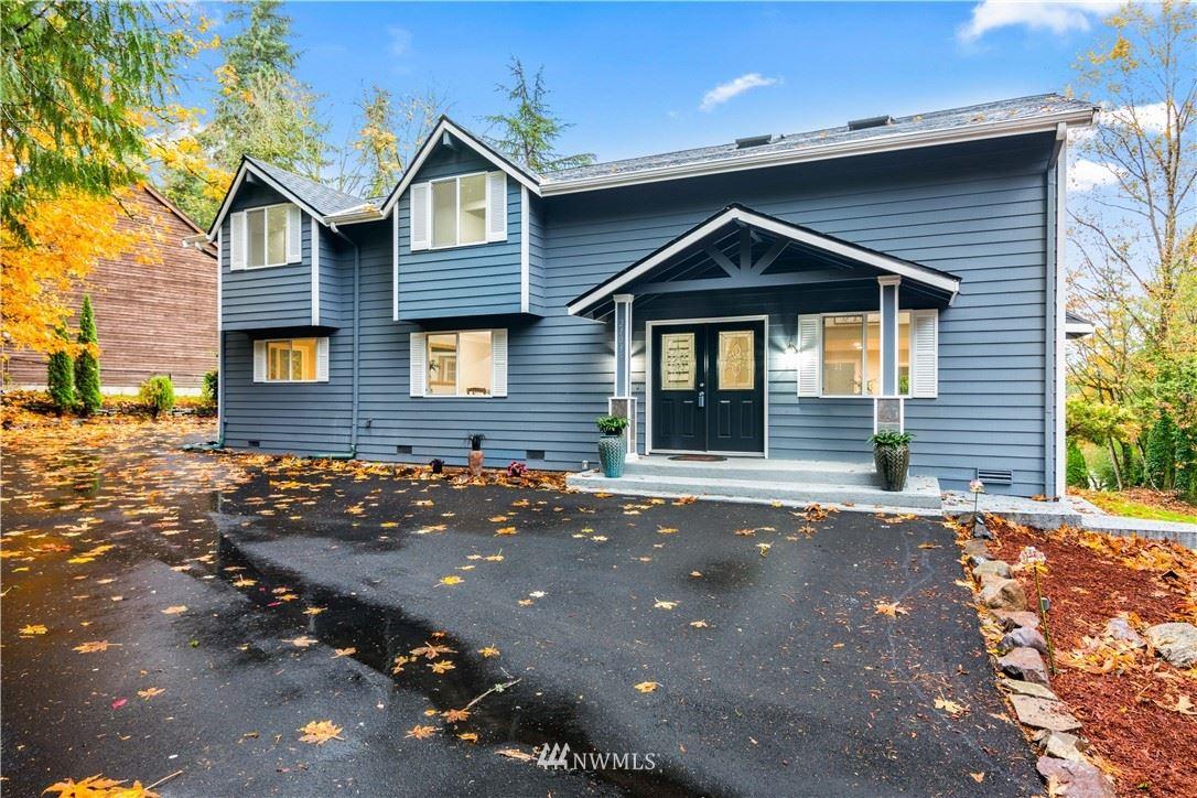 Redmond                                                                      , WA - $1,169,000