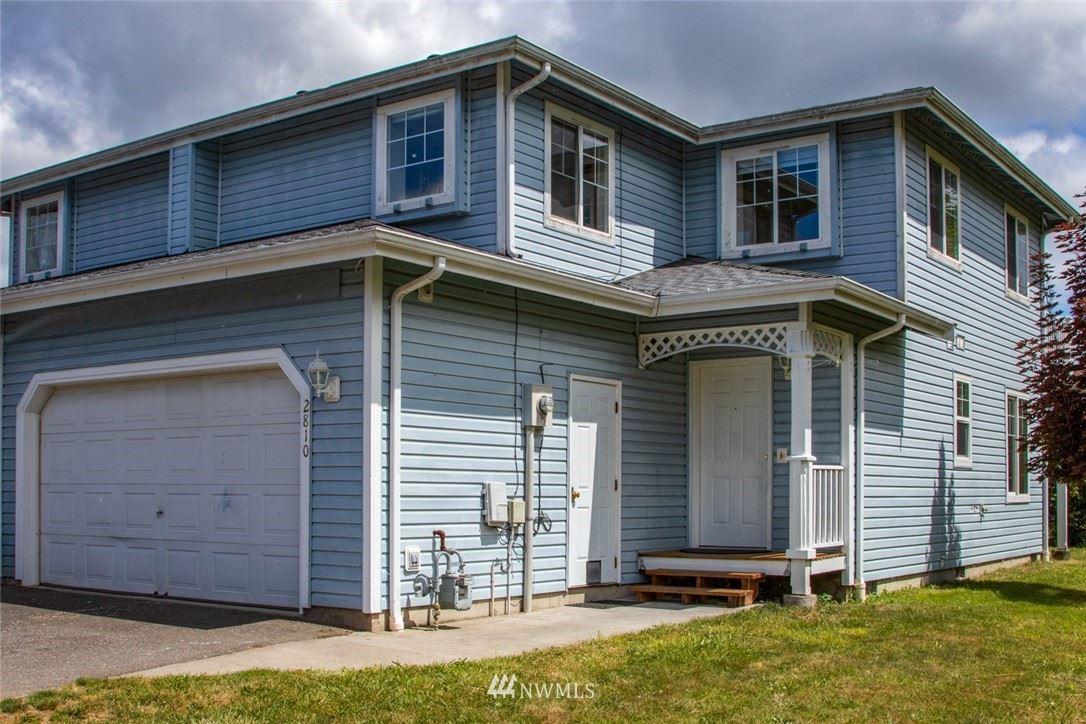 Bellingham                                                                      , WA - $389,000