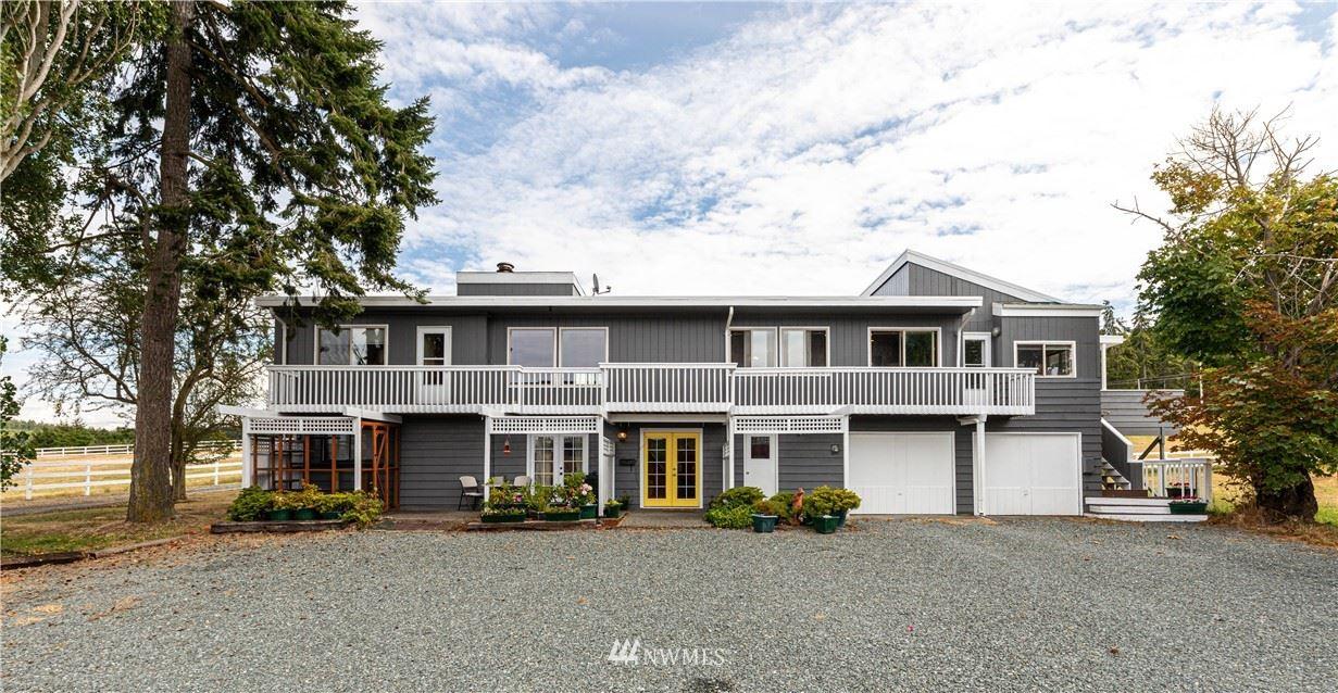 Oak Harbor                                                                      , WA - $843,200