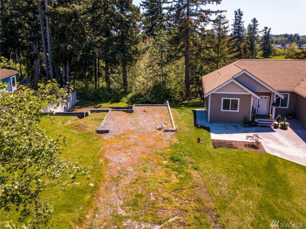 Birch Bay                                                                      , WA - $134,000
