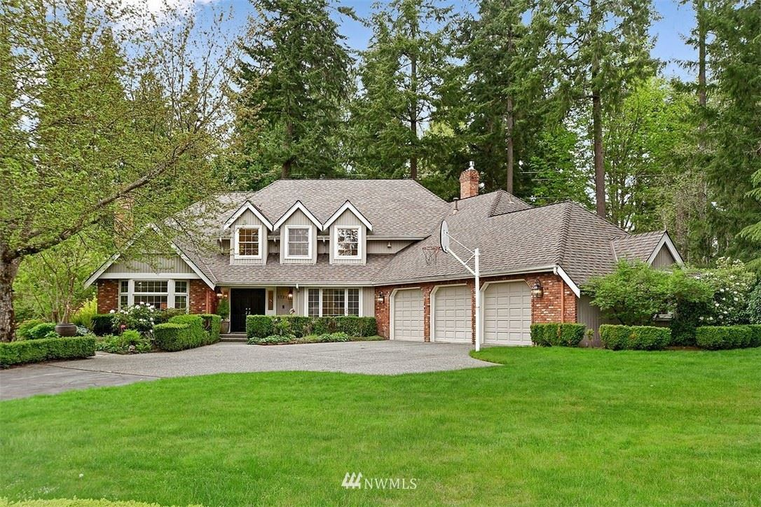 Redmond                                                                      , WA - $1,635,000