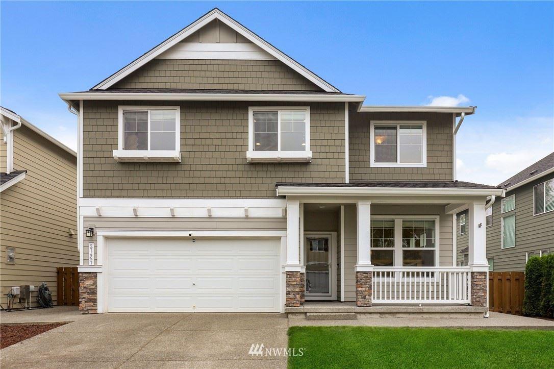 Maple Valley                                                                      , WA - $615,995