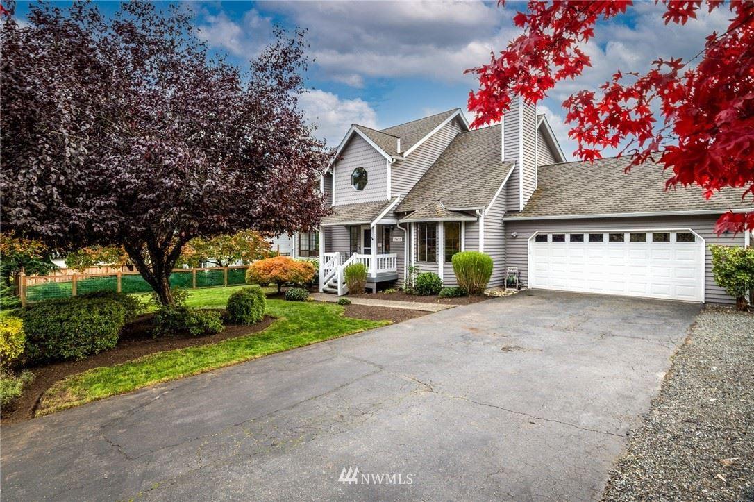 17833 NE 131st Street                                                                               Redmond                                                                      , WA - $885,000