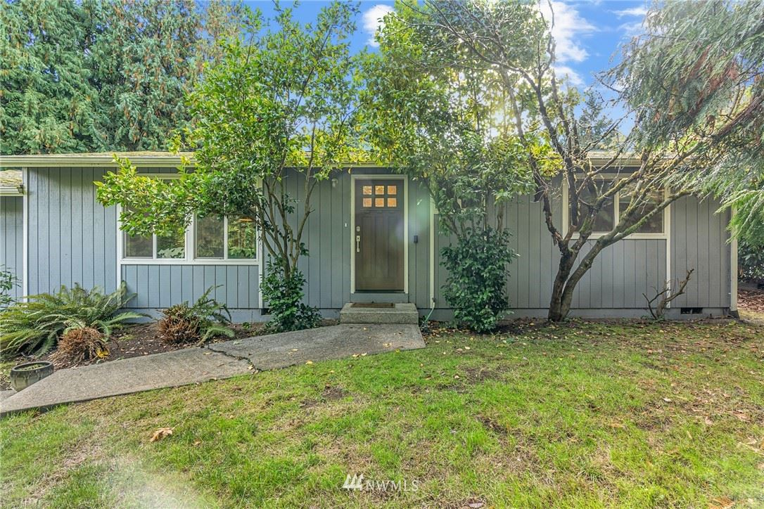 17639 NE 36th Street                                                                               Redmond                                                                      , WA - $1,149,000