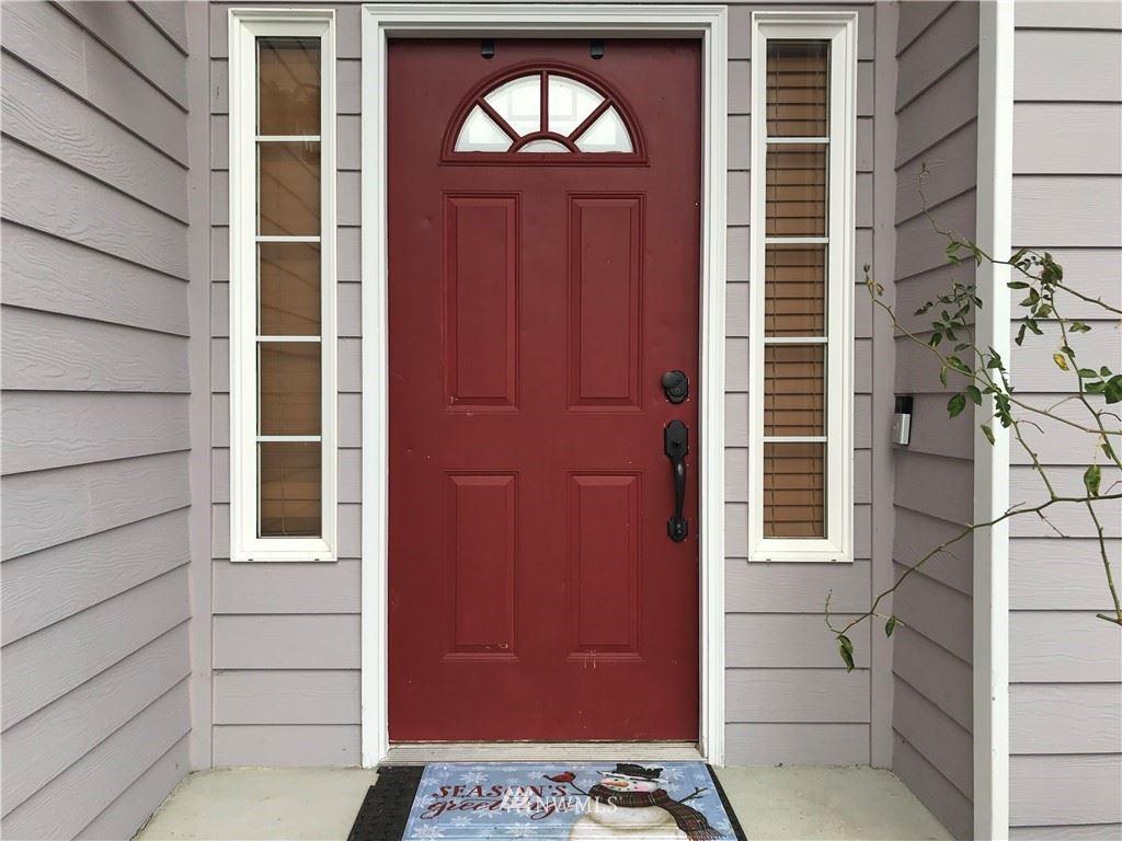 Oak Harbor                                                                      , WA - $459,950