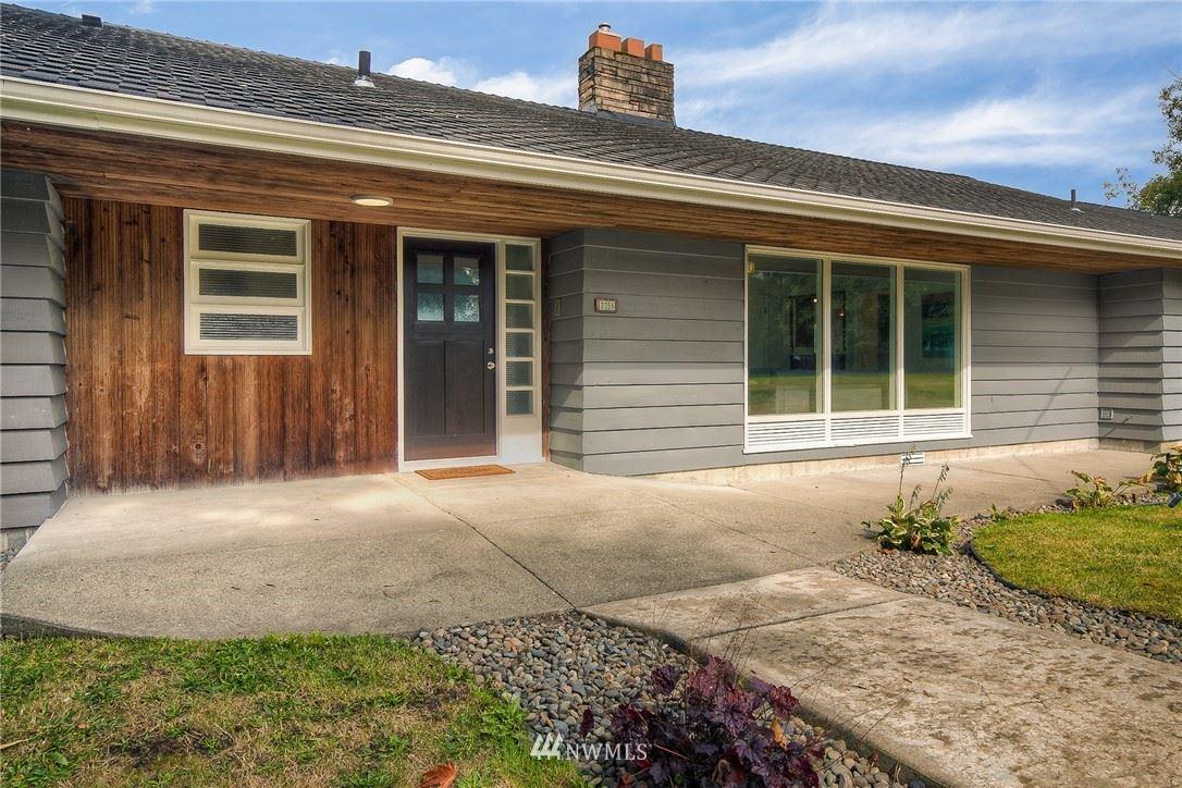Bremerton                                                                      , WA - $649,950