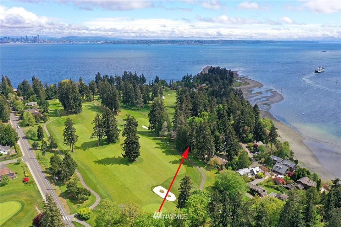 Bainbridge Island                                                                      , WA - $1,350,000