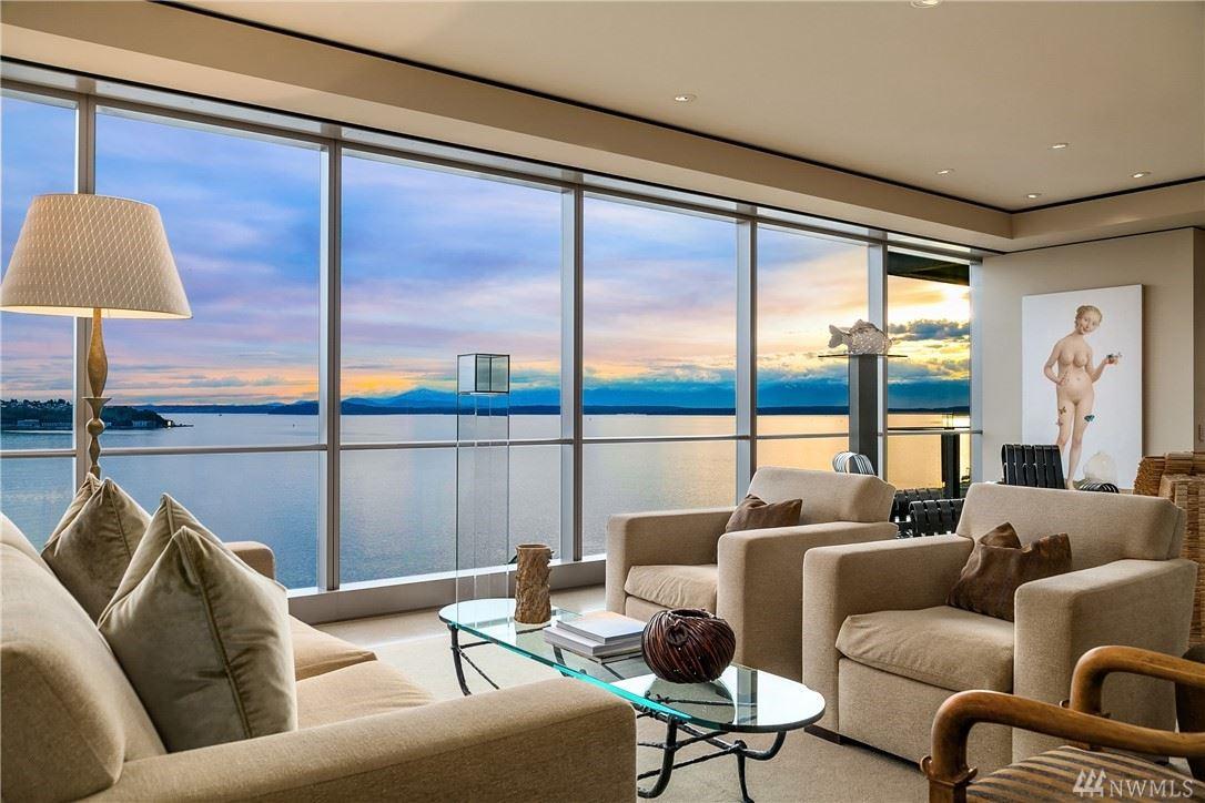 Seattle                                                                      , WA - $9,800,000