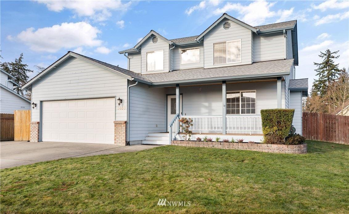 Oak Harbor                                                                      , WA - $399,000