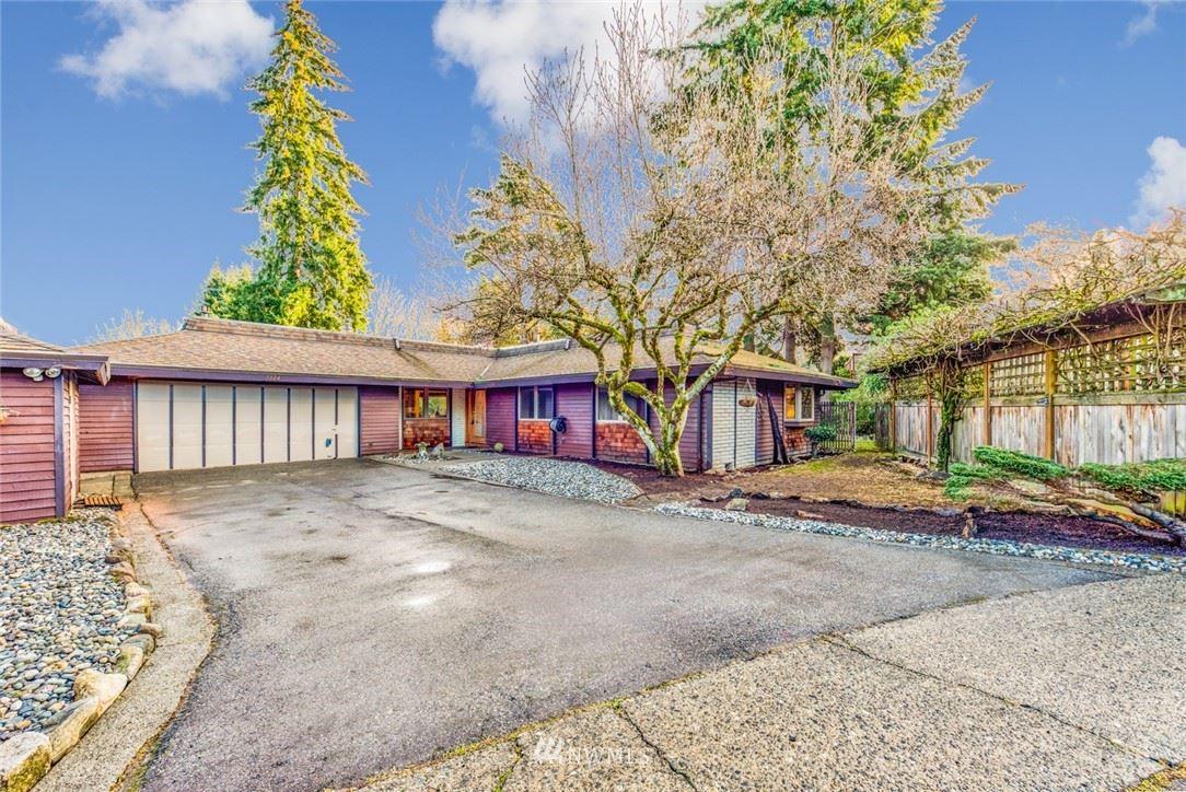 Redmond                                                                      , WA - $1,038,000