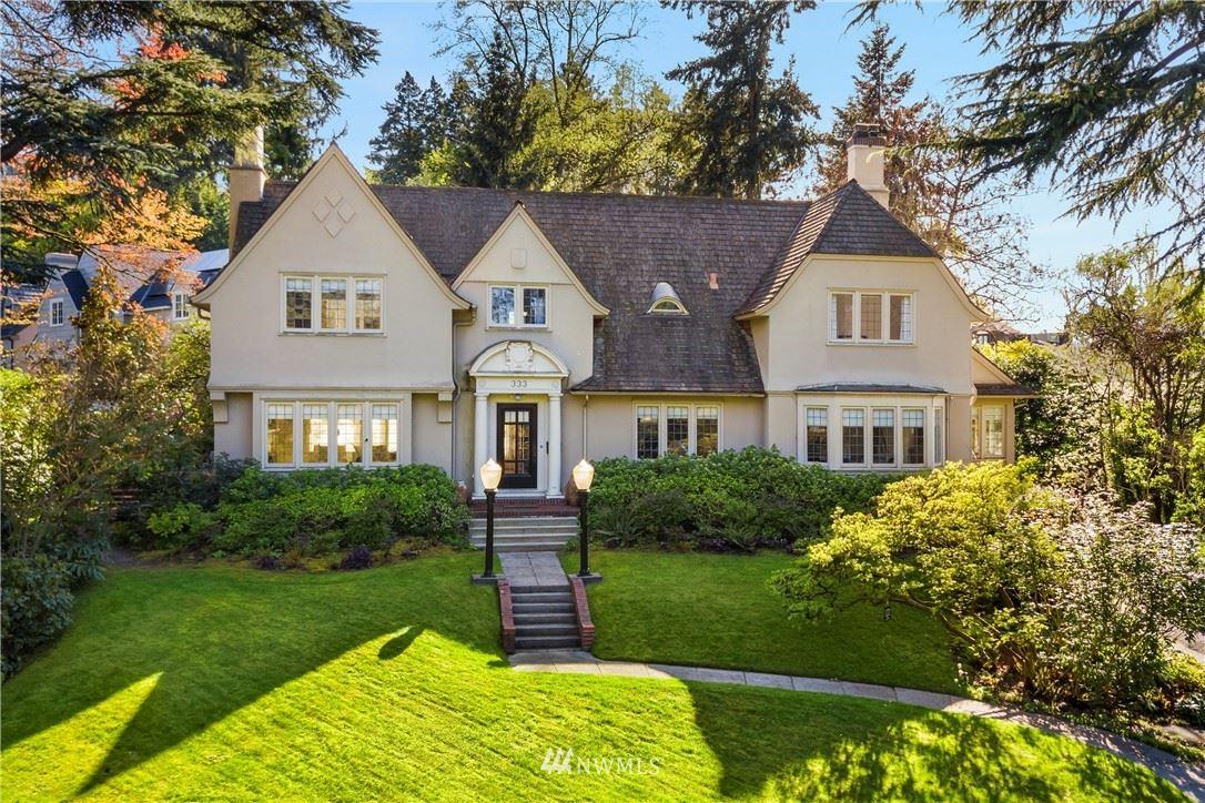 Seattle                                                                      , WA - $4,650,000