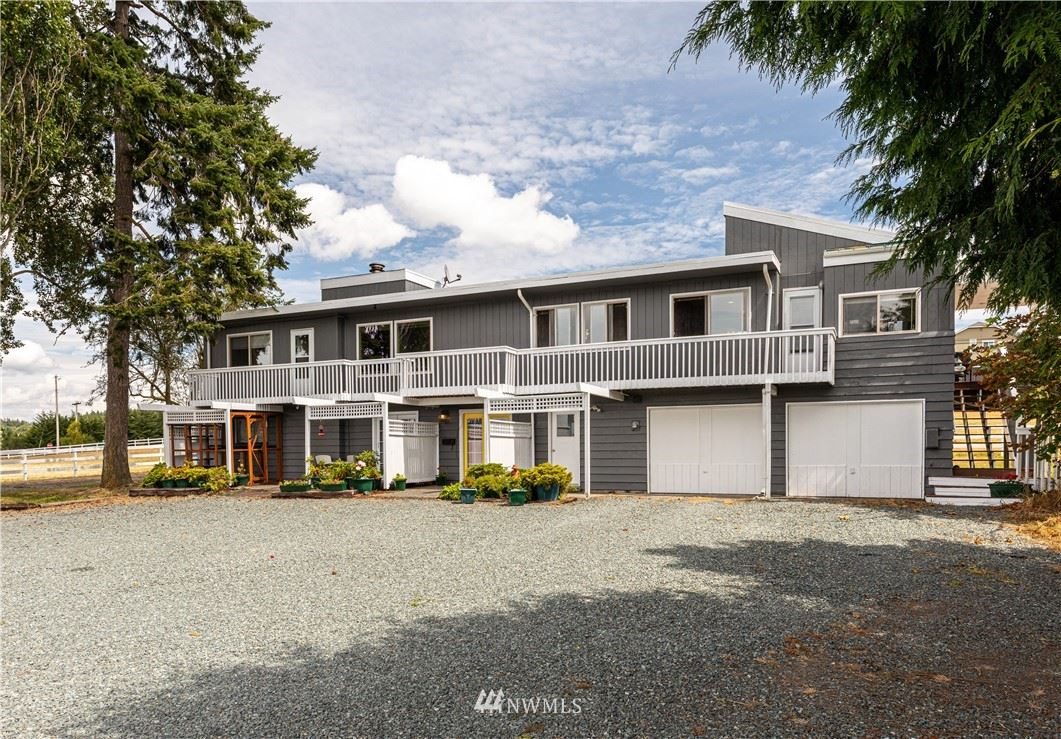 Oak Harbor                                                                      , WA - $1,198,700