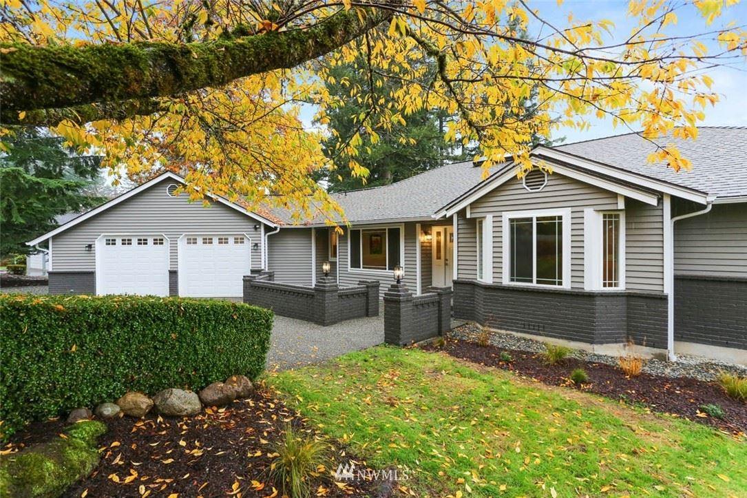Maple Valley                                                                      , WA - $988,950