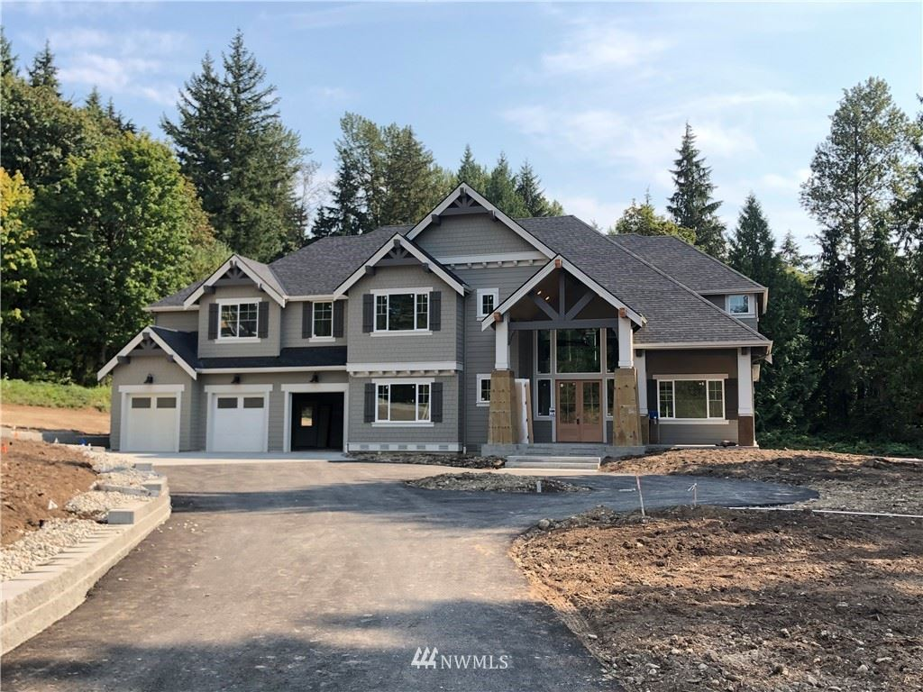 Redmond                                                                      , WA - $2,449,950