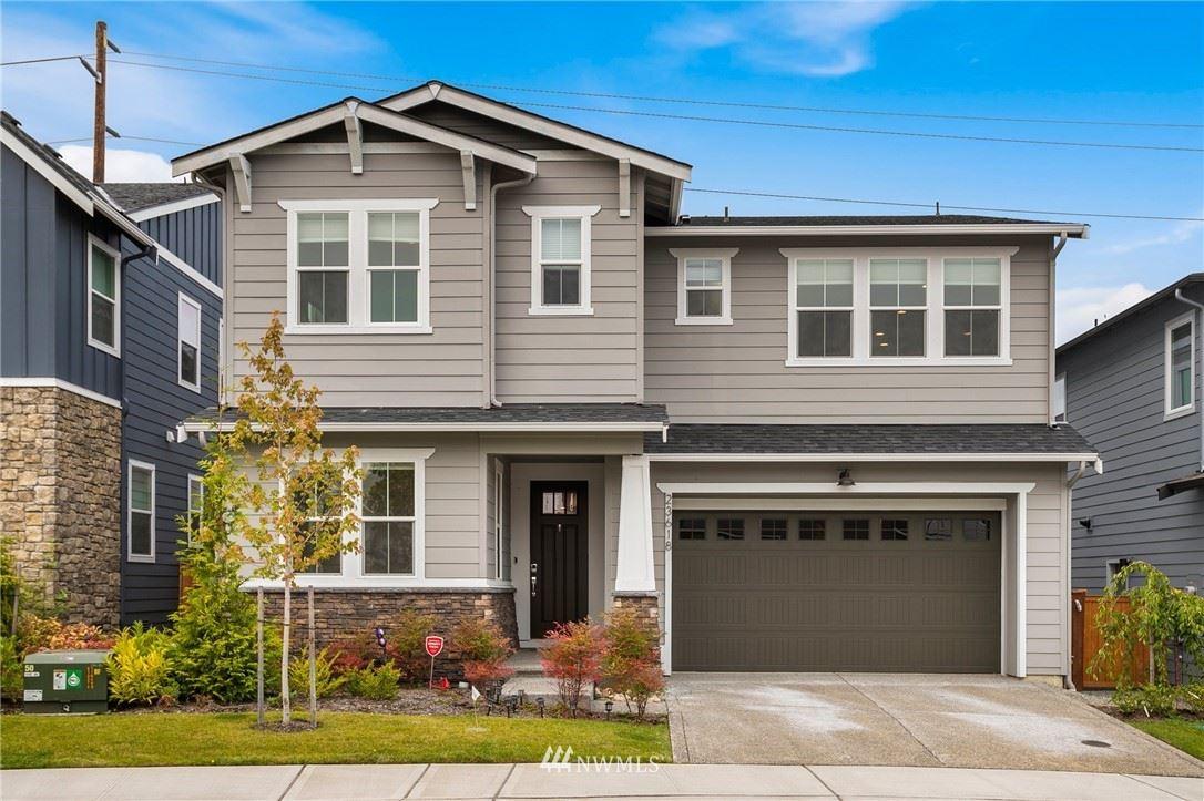 Maple Valley                                                                      , WA - $730,000