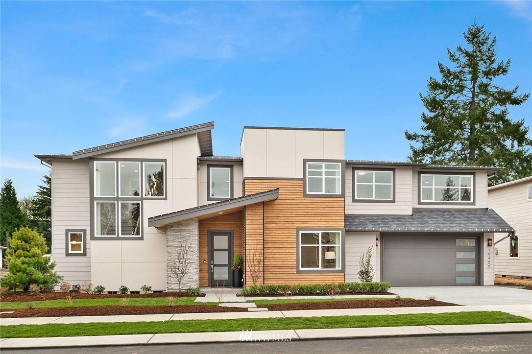 Redmond                                                                      , WA - $1,999,990