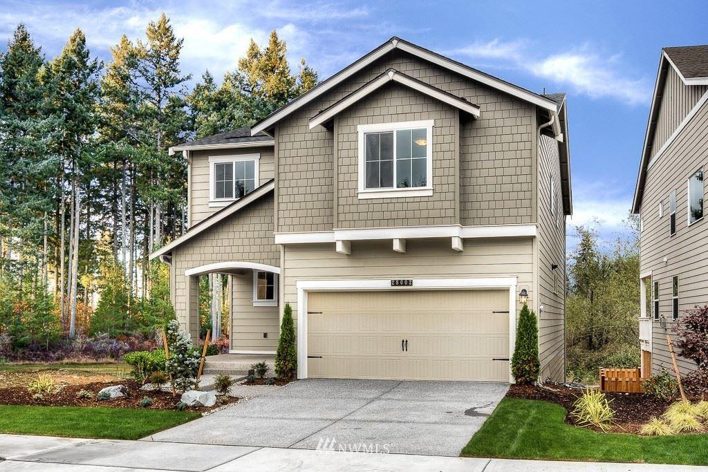 Maple Valley                                                                      , WA - $794,995
