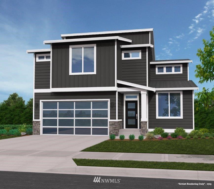 Bremerton                                                                      , WA - $625,950