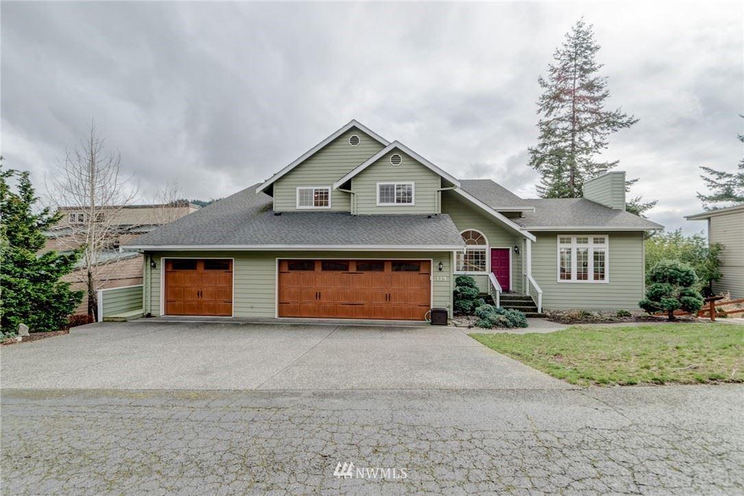 Bellingham                                                                      , WA - $878,000
