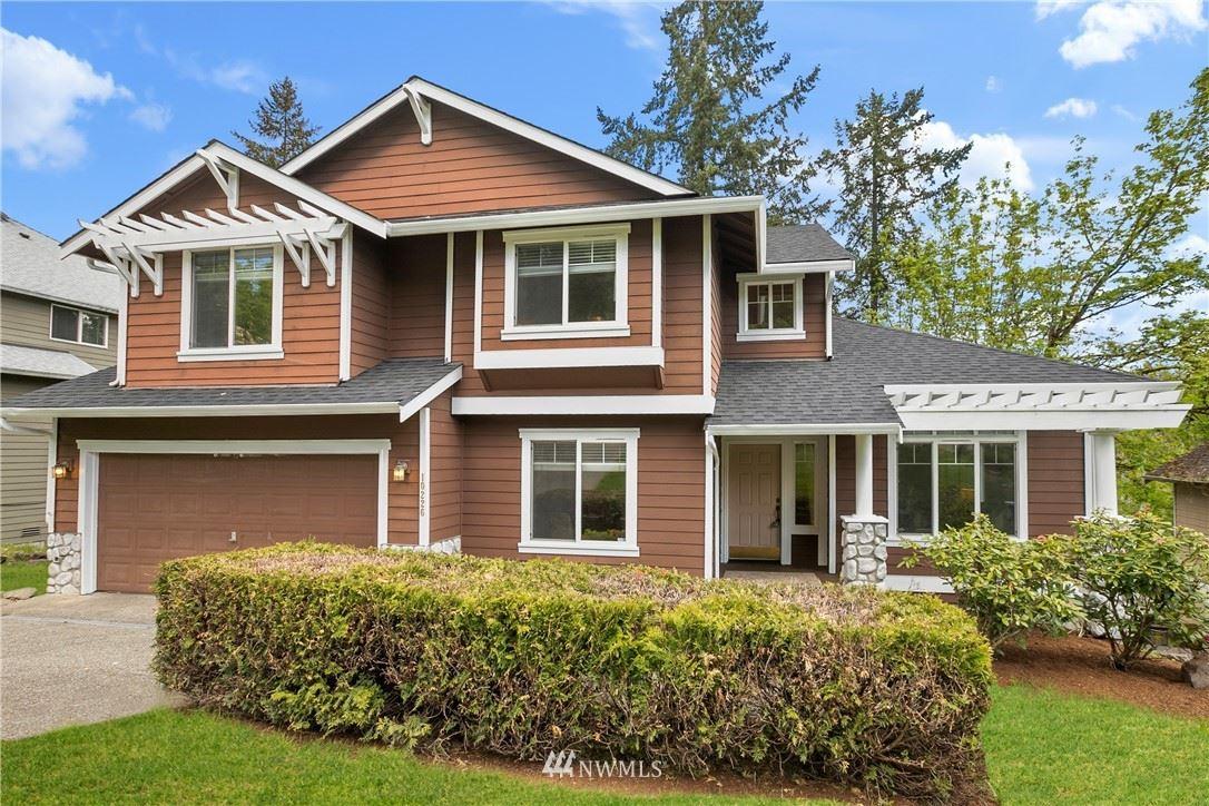 Redmond                                                                      , WA - $1,325,000