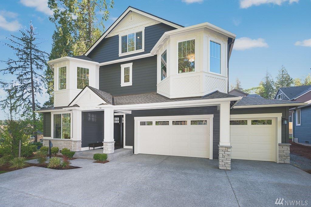 Redmond                                                                      , WA - $1,698,990