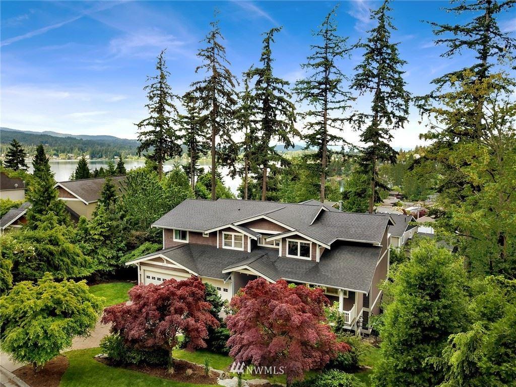 Bellingham                                                                      , WA - $1,599,000