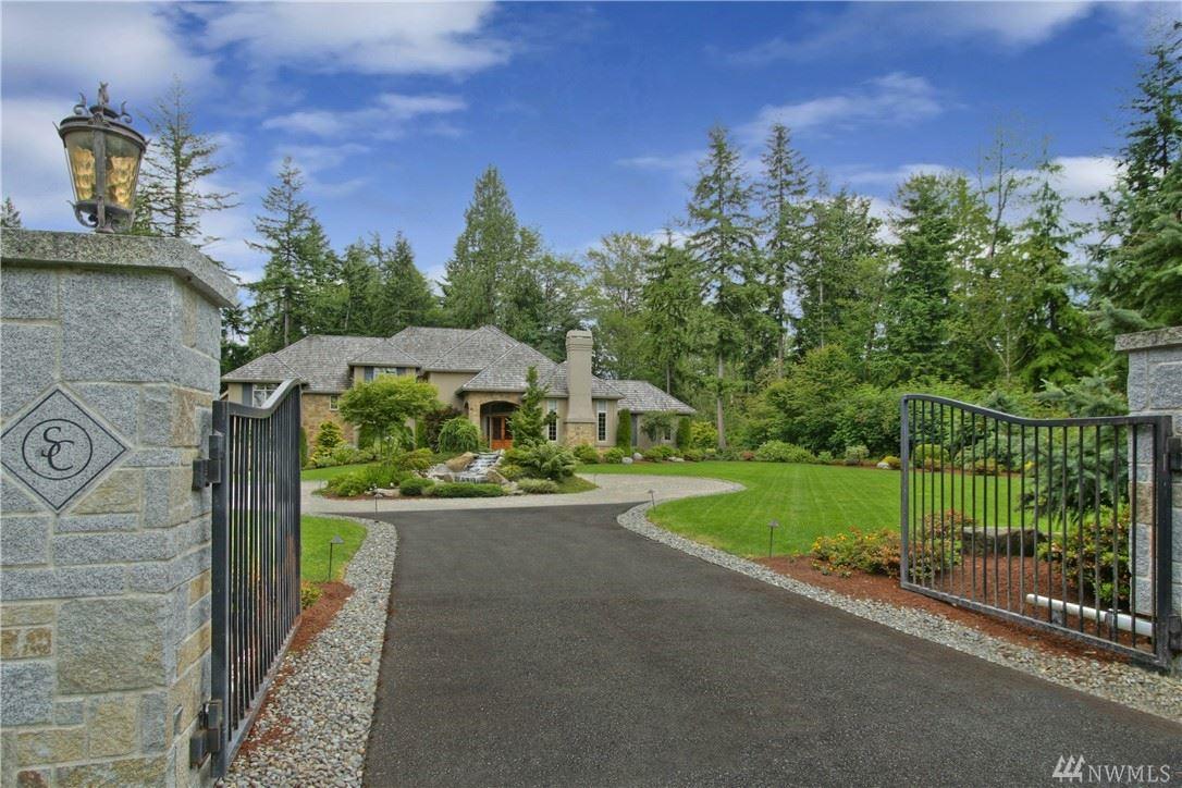 Redmond                                                                      , WA - $2,496,000