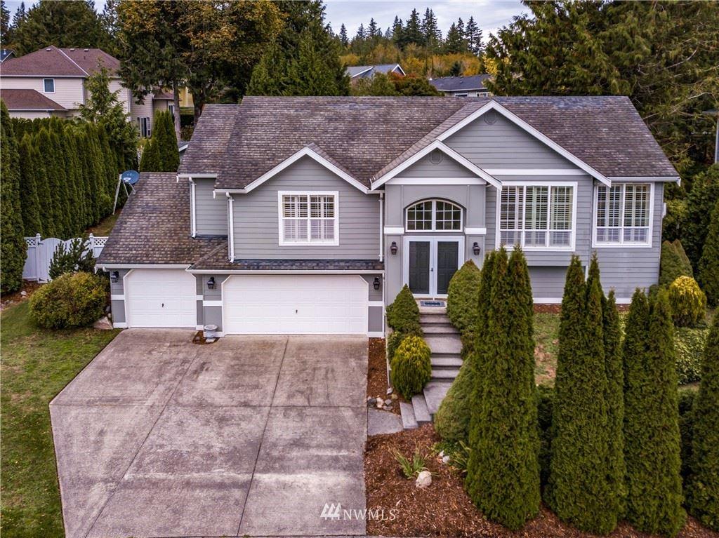 912 S Hills Drive                                                                               Bellingham                                                                      , WA - $797,000