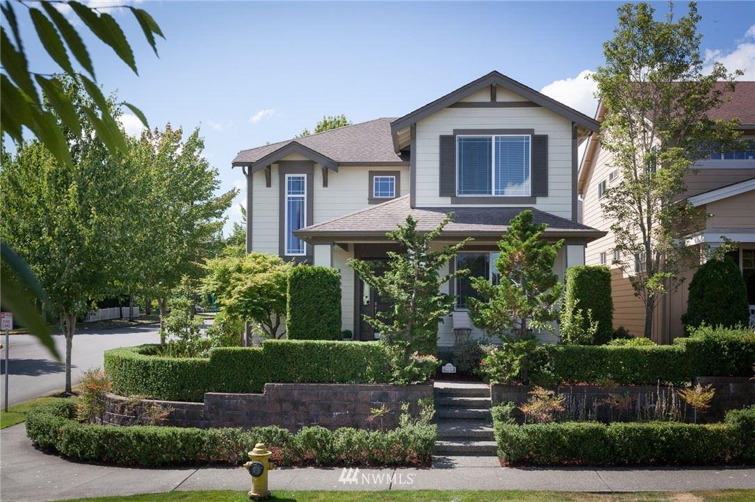 Redmond                                                                      , WA - $1,388,000