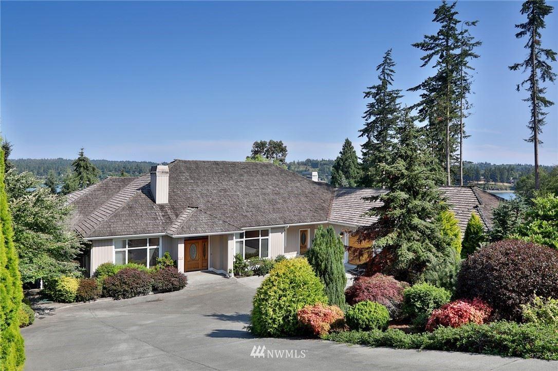 Freeland                                                                      , WA - $900,000