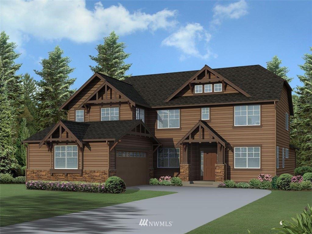 Redmond                                                                      , WA - $2,174,990