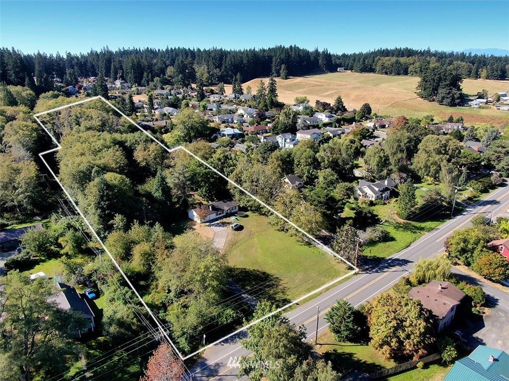 Langley                                                                      , WA - $895,000