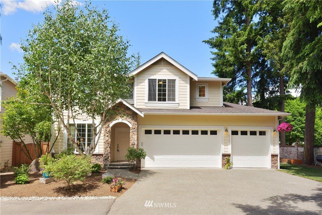 Redmond                                                                      , WA - $1,300,000