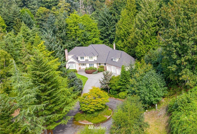 Bellingham                                                                      , WA - $1,295,000