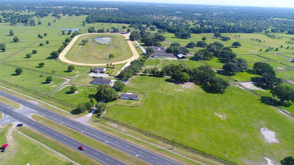 Ocala                                                                      , FL - $3,750,000