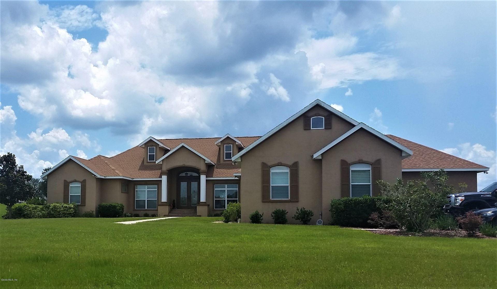 Dunnellon                                                                      , FL - $899,000