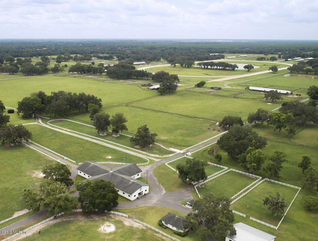 Ocala                                                                      , FL - $6,000,000