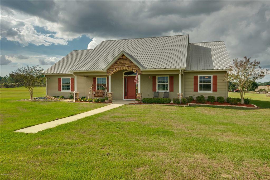 Dunnellon                                                                      , FL - $485,000