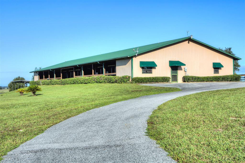 Dunnellon                                                                      , FL - $575,000