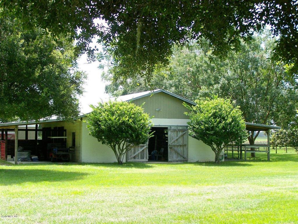 Dunnellon                                                                      , FL - $469,000