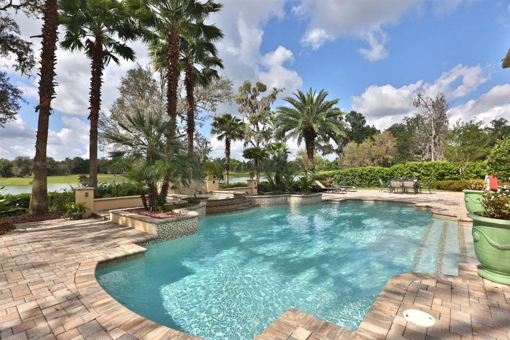 Ocala                                                                      , FL - $2,900,000