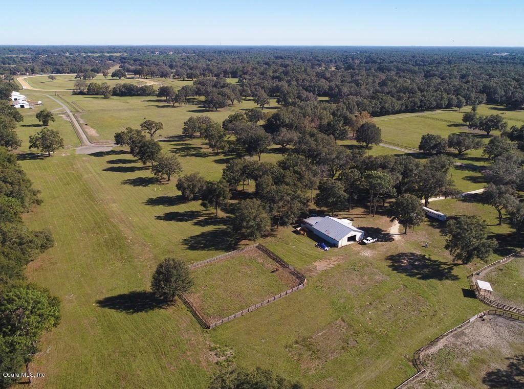 Ocala                                                                      , FL - $2,550,000
