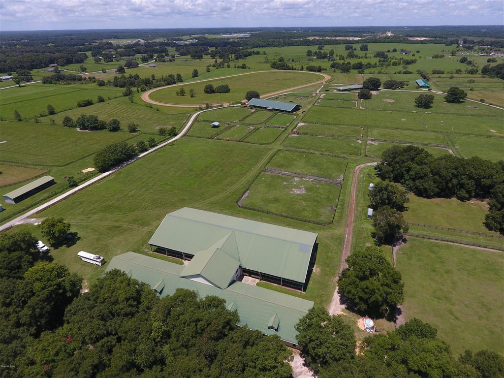 Ocala                                                                      , FL - $7,900,000