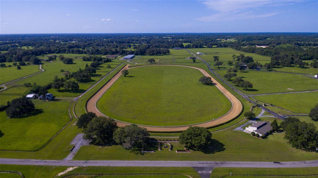 Ocala                                                                      , FL - $4,600,000