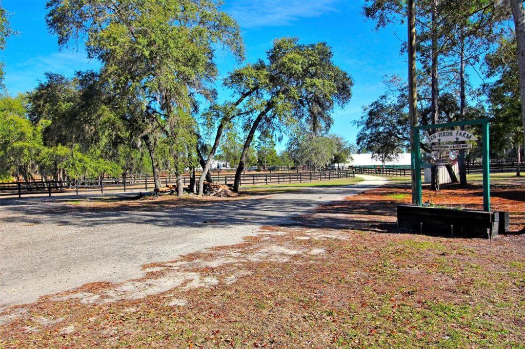 Dunnellon                                                                      , FL - $499,000
