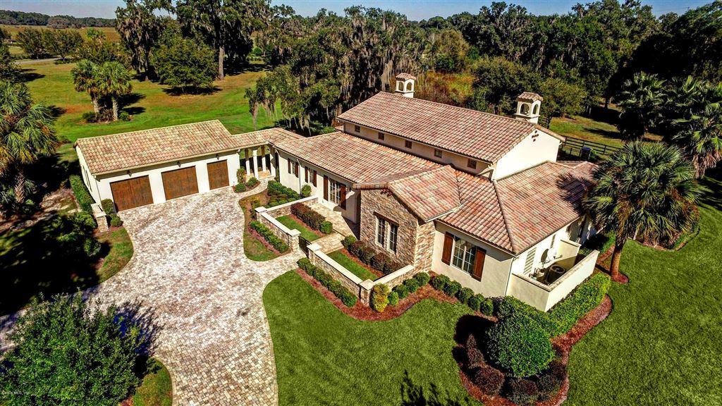 Dunnellon                                                                      , FL - $859,000
